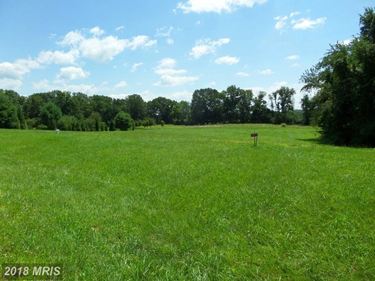 Lot-Land - PYLESVILLE, MD (photo 2)