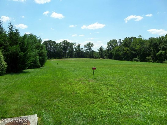 Lot-Land - PYLESVILLE, MD (photo 3)