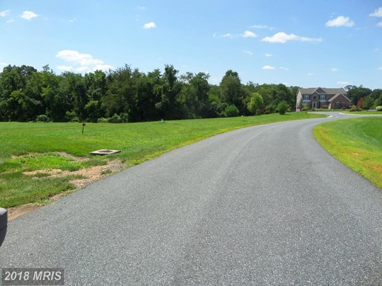 Lot-Land - PYLESVILLE, MD (photo 5)