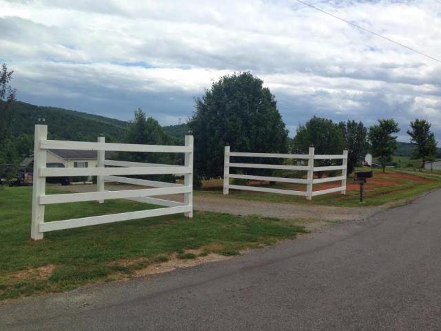 Residential, Ranch - Martinsville, VA (photo 3)