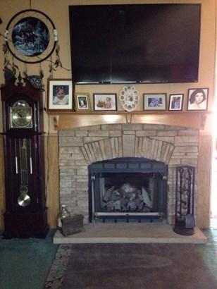 Residential, Ranch - Martinsville, VA (photo 4)