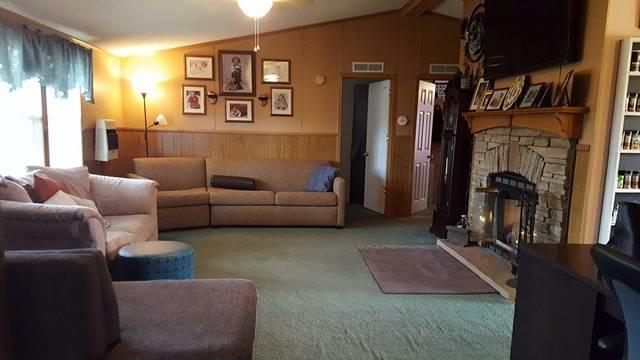 Residential, Ranch - Martinsville, VA (photo 5)