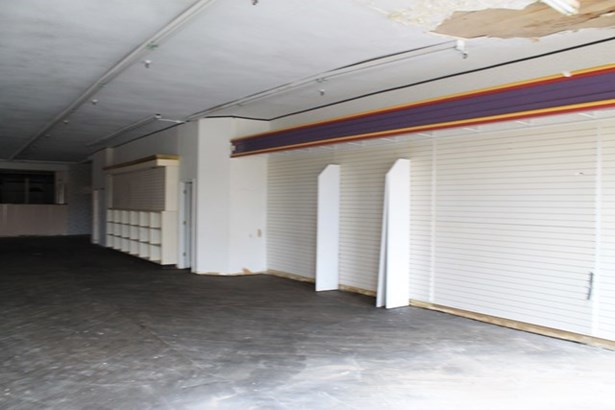 Commercial Sale - Lawrenceville, VA (photo 3)
