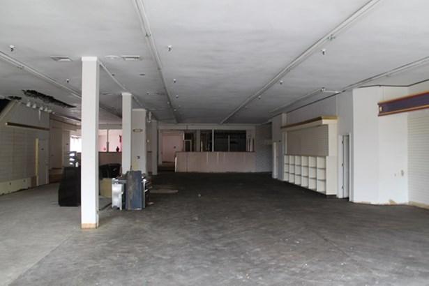 Commercial Sale - Lawrenceville, VA (photo 4)