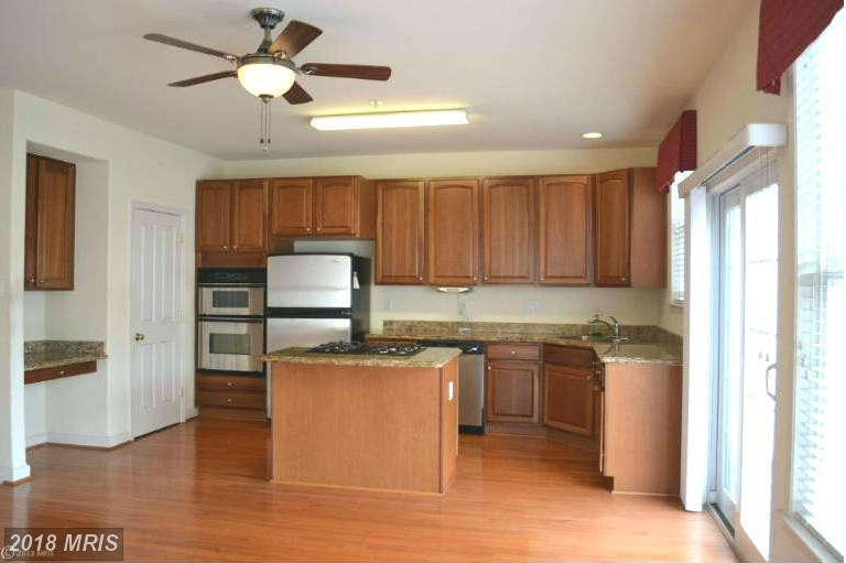 Townhouse, Colonial - BOWIE, MD (photo 5)
