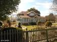 Cottage, Detached - CAMBRIDGE, MD (photo 1)