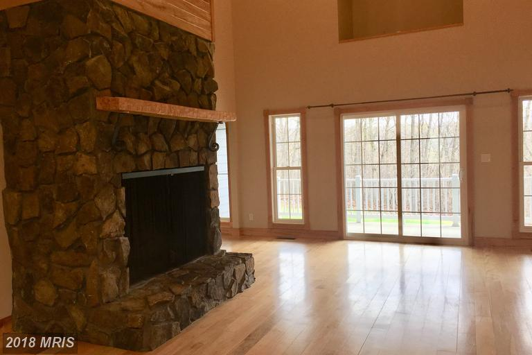 Contemporary, Detached - RIDGELEY, WV (photo 4)