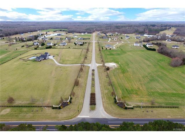 Lots/Land - Amelia Courthouse, VA (photo 3)