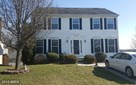 Colonial, Detached - JOPPA, MD (photo 1)