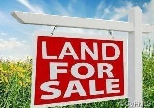 Lots/Land - North Chesterfield, VA