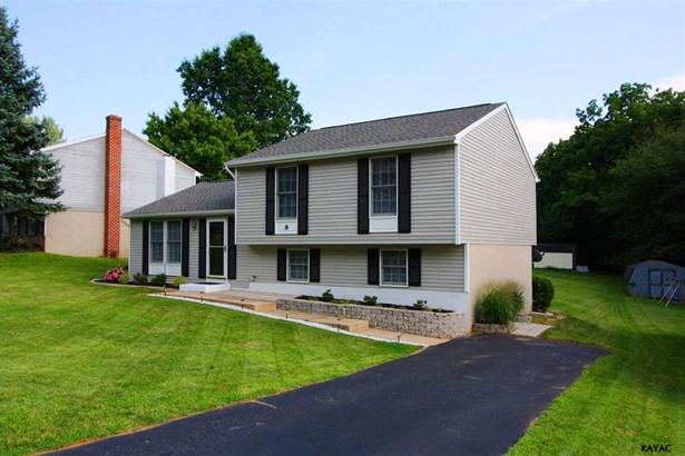 Split Level, Residential/Farms - Stewartstown, PA (photo 3)