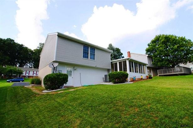 Split Level, Residential/Farms - Stewartstown, PA (photo 5)