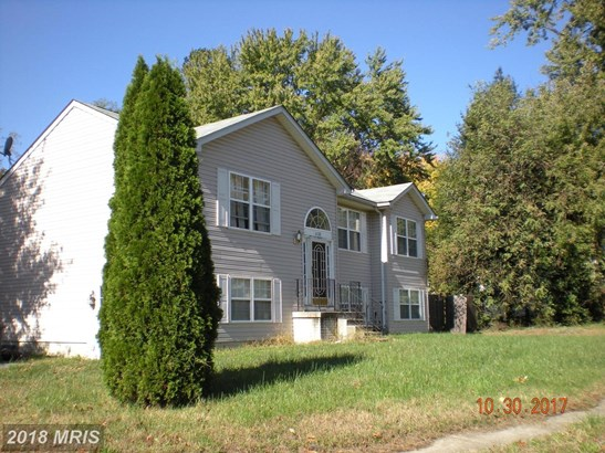 Split Level, Detached - CAPITOL HEIGHTS, MD (photo 3)
