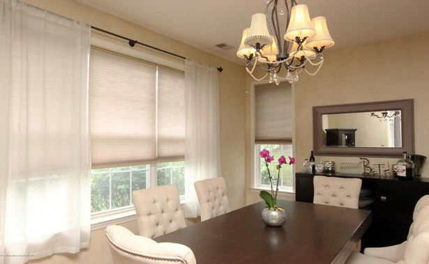 Lower Level, Condo - Manalapan, NJ (photo 1)