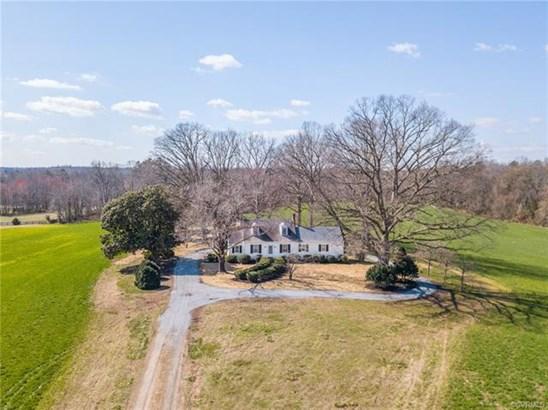 2-Story, Cape, Farm House, Single Family - Montpelier, VA (photo 1)