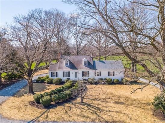 2-Story, Cape, Farm House, Single Family - Montpelier, VA (photo 2)