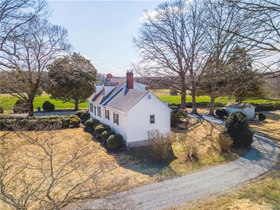 2-Story, Cape, Farm House, Single Family - Montpelier, VA (photo 3)