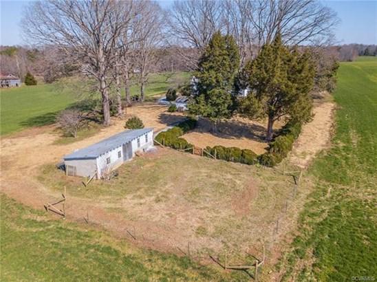 2-Story, Cape, Farm House, Single Family - Montpelier, VA (photo 4)