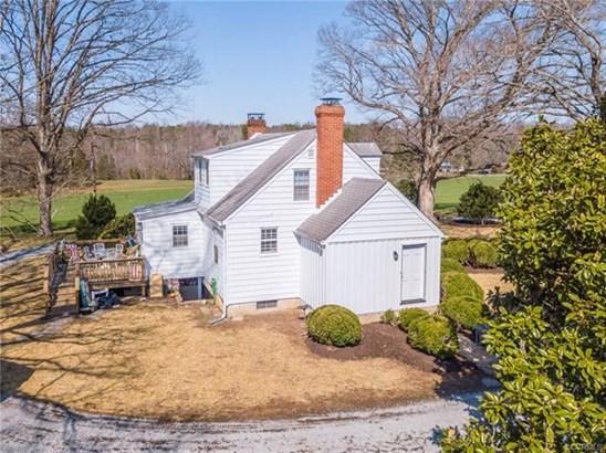 2-Story, Cape, Farm House, Single Family - Montpelier, VA (photo 5)