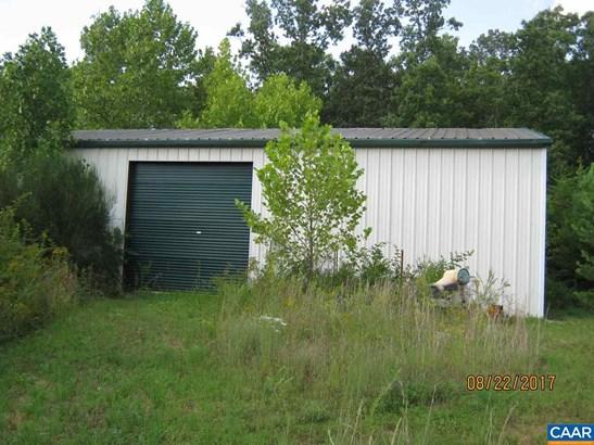 Ranch, Detached - SCOTTSVILLE, VA (photo 3)
