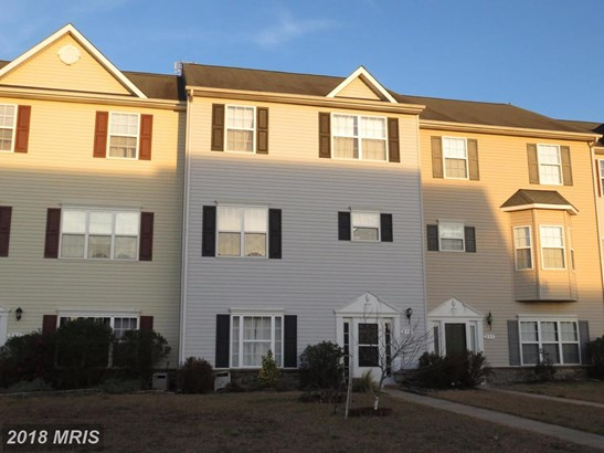 Townhouse, Other - DENTON, MD (photo 1)