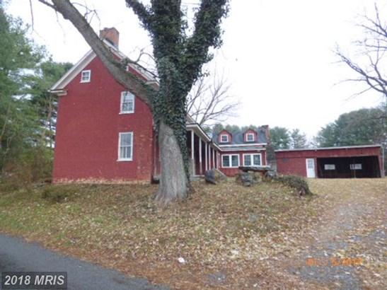 Farm House, Detached - BOONSBORO, MD (photo 3)