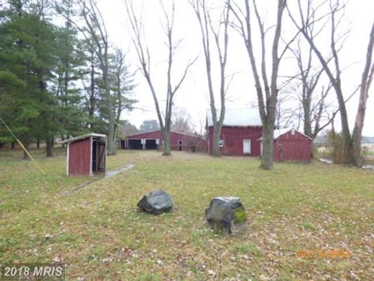 Farm House, Detached - BOONSBORO, MD (photo 4)