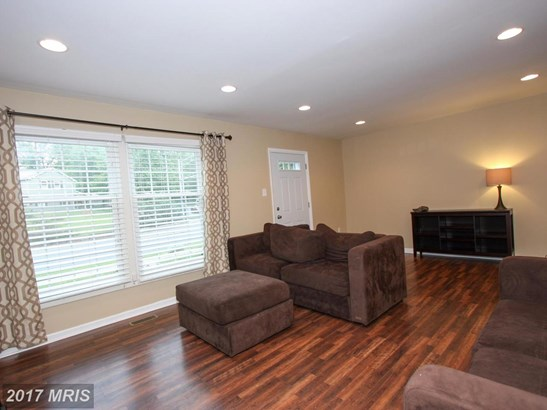 Townhouse, Colonial - BOWIE, MD (photo 4)