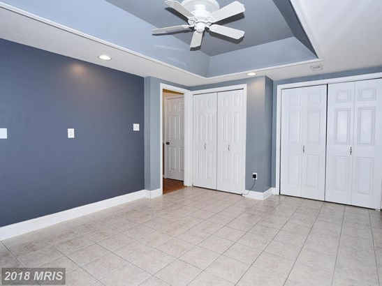 Townhouse, Colonial - FOREST HILL, MD (photo 4)