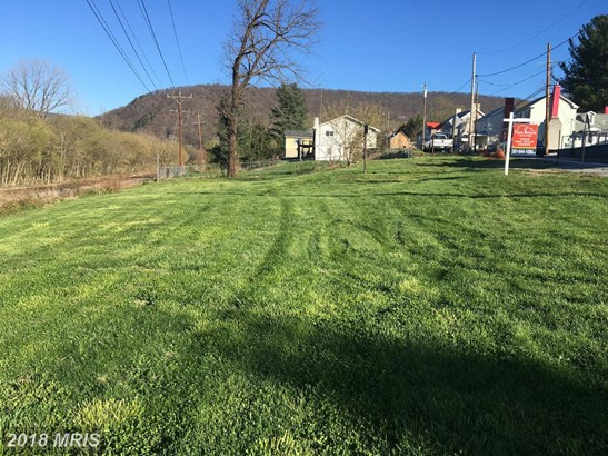 Lot-Land - KNOXVILLE, MD (photo 1)