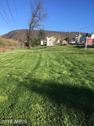 Lot-Land - KNOXVILLE, MD (photo 3)