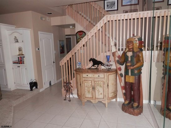 Townhouse - Brigantine, NJ (photo 2)