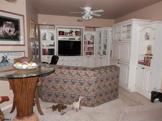 Townhouse - Brigantine, NJ (photo 3)