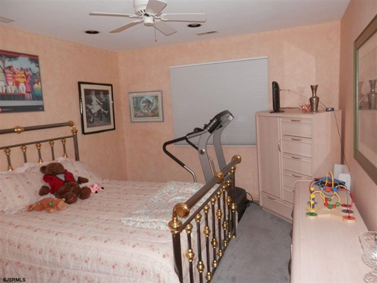 Townhouse - Brigantine, NJ (photo 4)