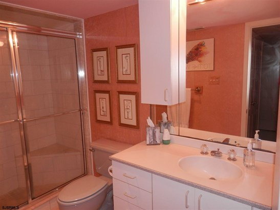 Townhouse - Brigantine, NJ (photo 5)