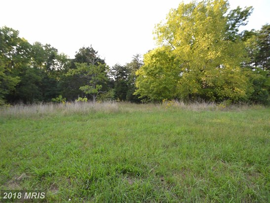 Lot-Land - SPOTSYLVANIA, VA (photo 5)