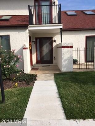 Garden 1-4 Floors, Spanish - CHESTER, MD (photo 1)