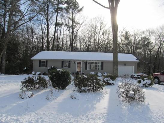 Single Family Home - salisbury, MD (photo 2)