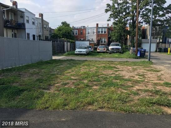 Lot-Land - WASHINGTON, DC (photo 1)