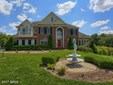 Colonial, Detached - WEST FRIENDSHIP, MD (photo 1)