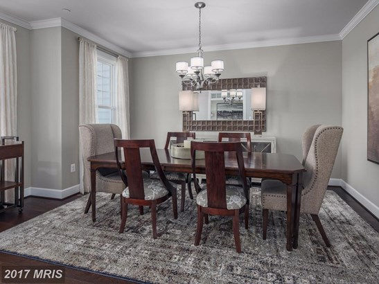 Traditional, Detached - WOODBINE, MD (photo 4)