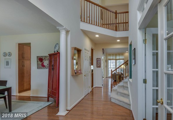 Contemporary, Detached - EASTON, MD (photo 4)