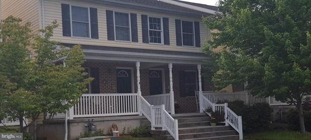 residential - gettysburg, PA (photo 1)