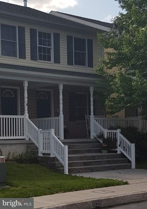 residential - gettysburg, PA (photo 2)