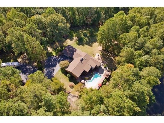 Ranch, Transitional, Single Family - Ashland, VA (photo 2)