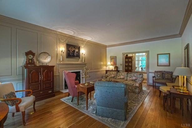 Single Family Residence, Victorian - Appomattox, VA (photo 3)