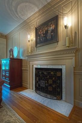 Single Family Residence, Victorian - Appomattox, VA (photo 5)