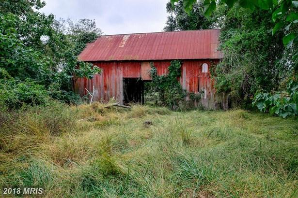 Farm House, Detached - BROOKEVILLE, MD (photo 3)