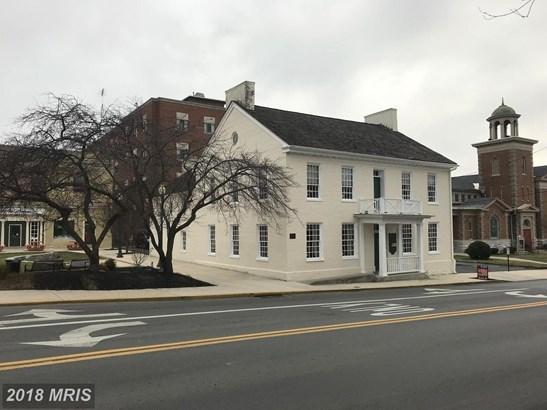 Colonial, Detached - MARTINSBURG, WV (photo 1)