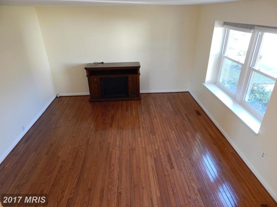 Townhouse, Colonial - OLNEY, MD (photo 2)